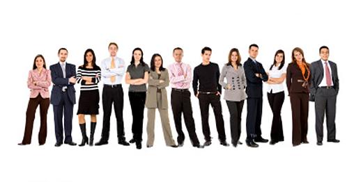 Asesoria laboral Puigserver y Romaguera Asesoria de Empresas