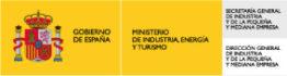 Ministerio de Industria, Energía y Turismo