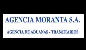 Agencia Moranta
