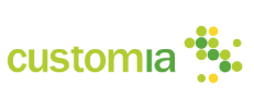 Customia Solutions