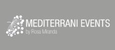Mediterrani Events