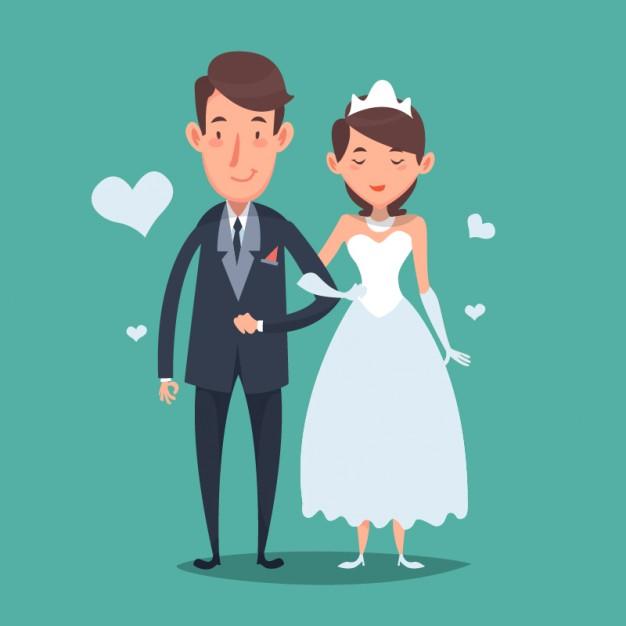 permisos-trabajo-matrimonio