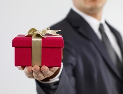 regalos-clientes