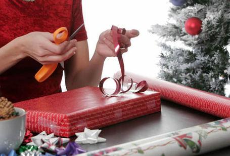 empleo-navidad