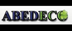 ABEDECO