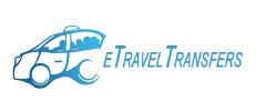 E-travel Transfers