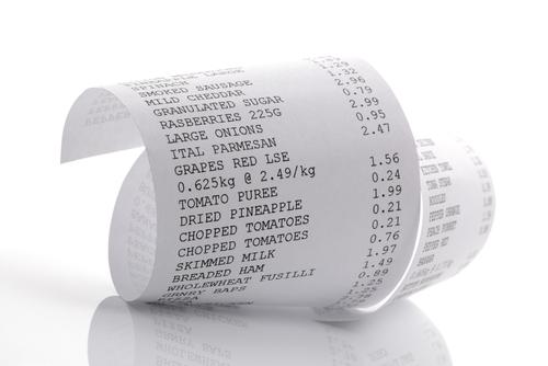 facturas-simplificadas-PYR Asesores