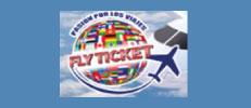 flyticket