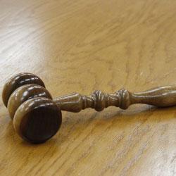 Tribunal TAMIB
