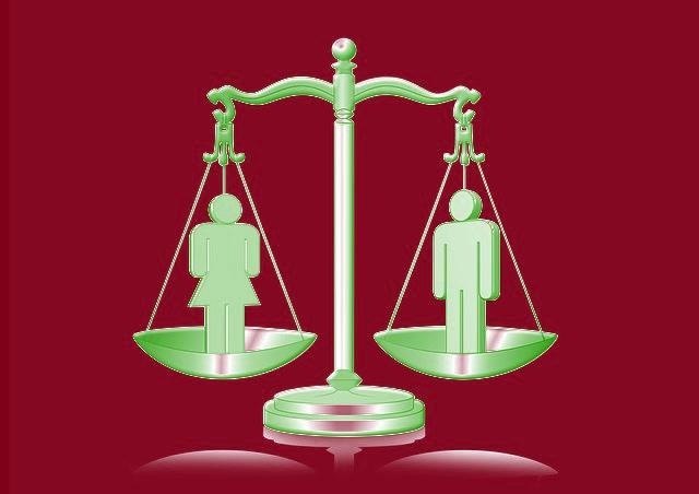 Nueva obligación de registro de salarios por género y plan de igualdad