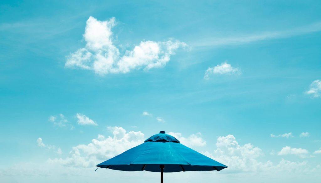Las-variaciones-de-jornada-afectan-a-la-retribucion-de-las-vacaciones