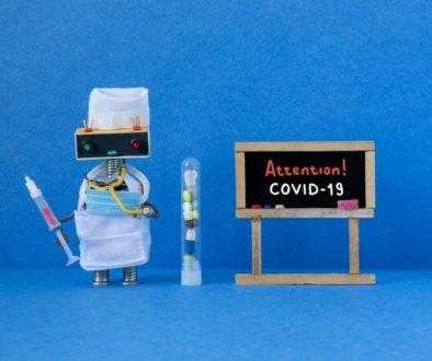 Nuevas medidas de control de la pandemia del Govern Balear