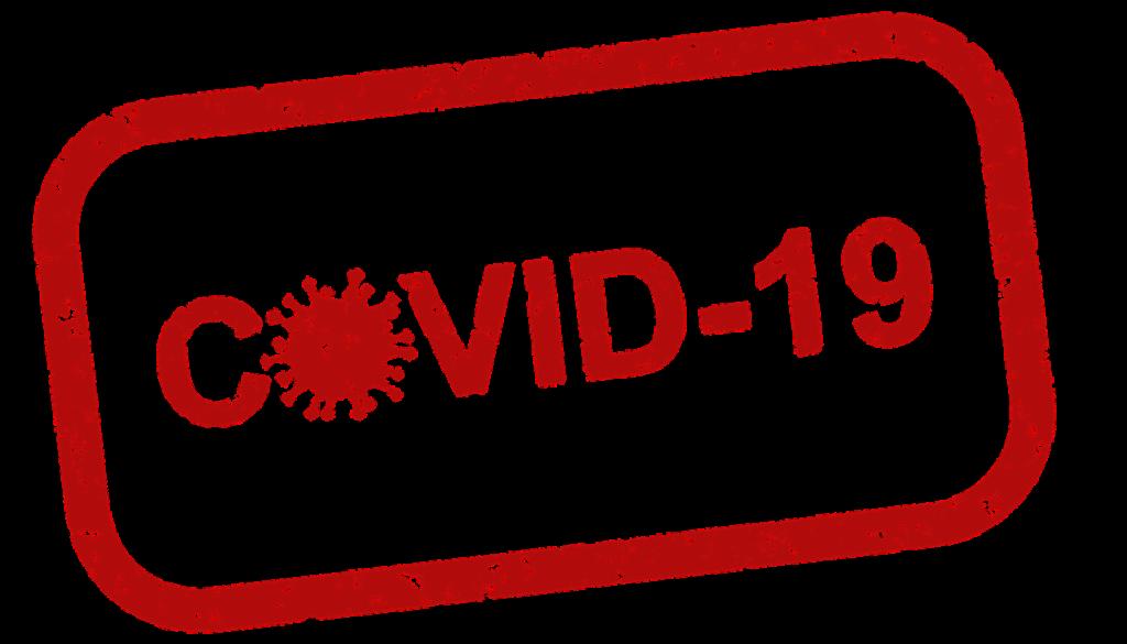 ACTUALIZACIÓN MEDIDAS PREVENCIÓN COVID-19
