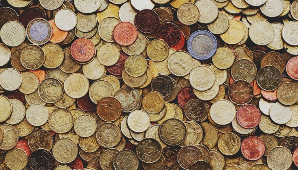 LIMITACIÓN PAGOS EN EFECTIVO DE EMPRESARIOS A MIL EUROS