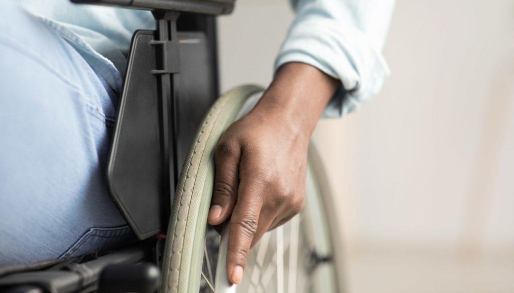 Tramitación de la pensión de incapacidad - PYR Asesores Mallorca