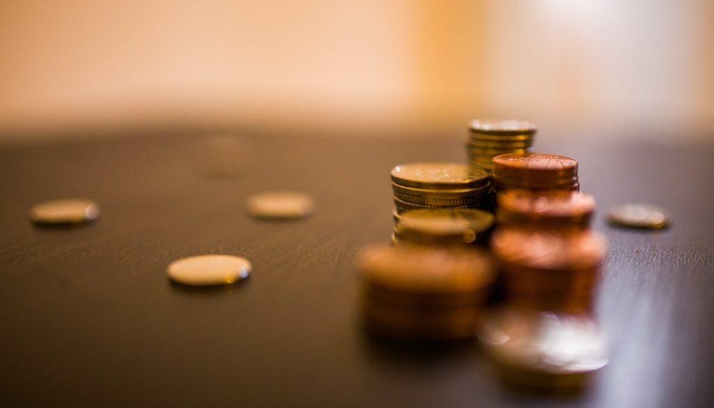 Servicio asesoramiento herencias donaciones - PYR Asesores