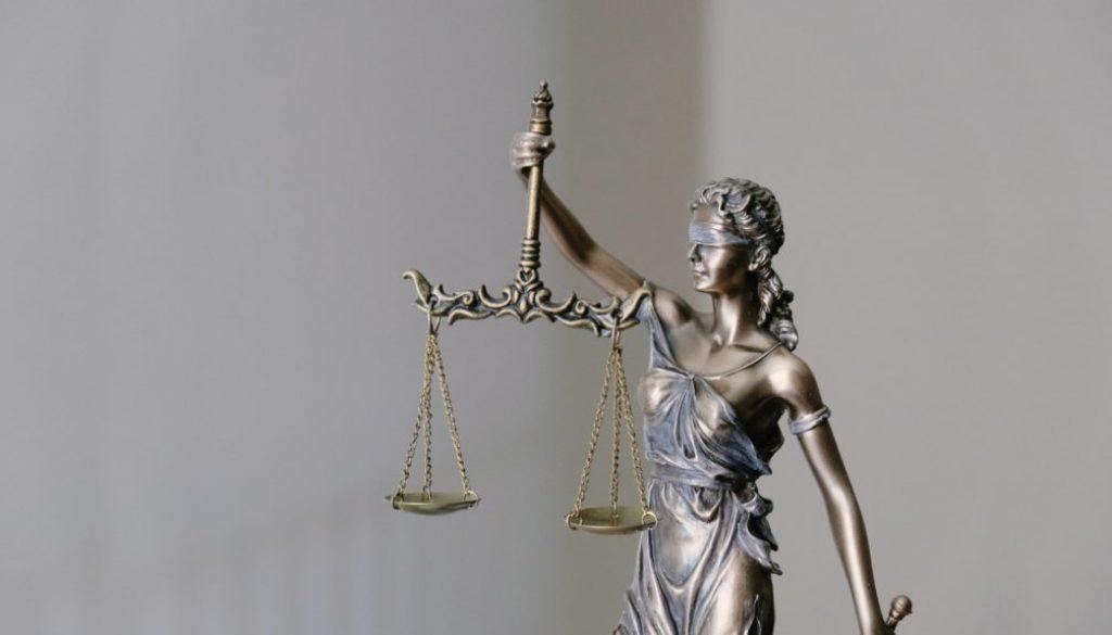 Asesoría jurídica legal - PYR Asesores - Mallorca