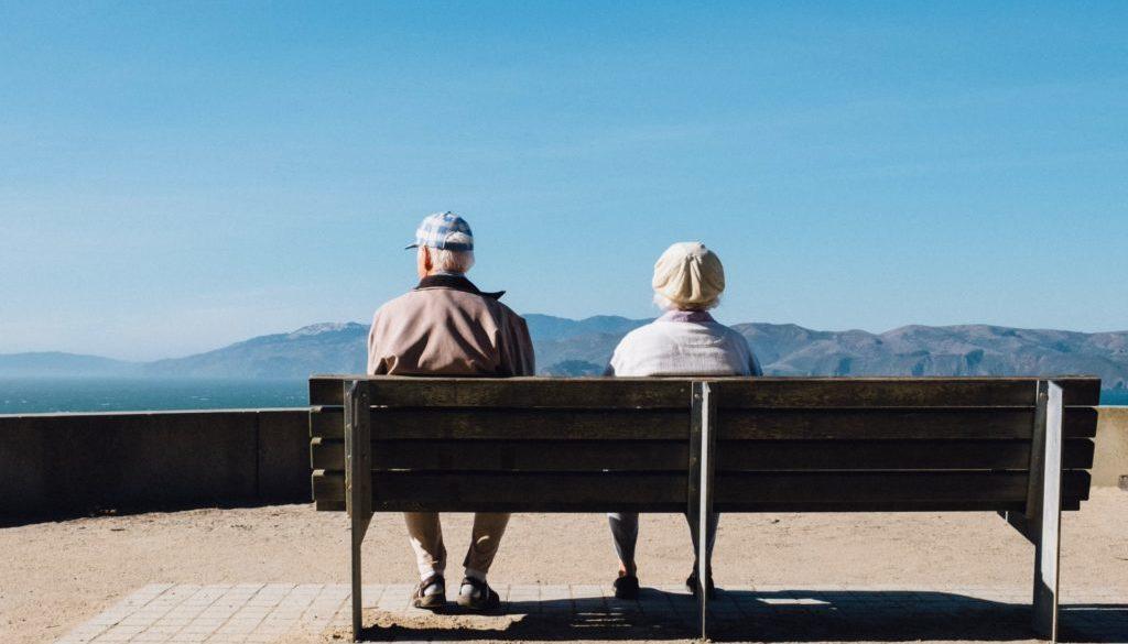 Tramitación pensión jubilación - PYR Asesores - Mallorca