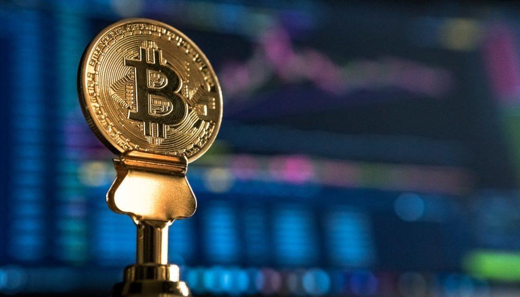 Bitcoin y asesoramiento en criptomonedas en general