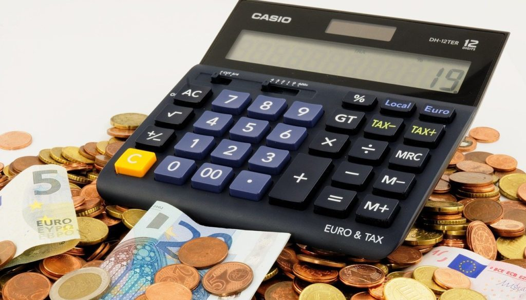 Se aprueba una subida del SMI de 15 euros